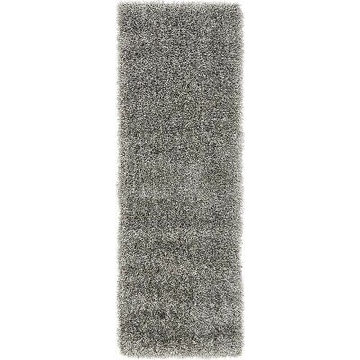 Shriver  Gray Area Rug