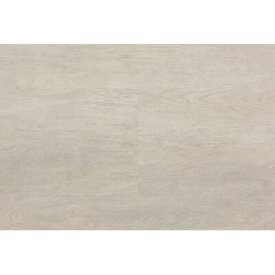 Florence 9 x 60 x 7mm Luxury Vinyl Plank