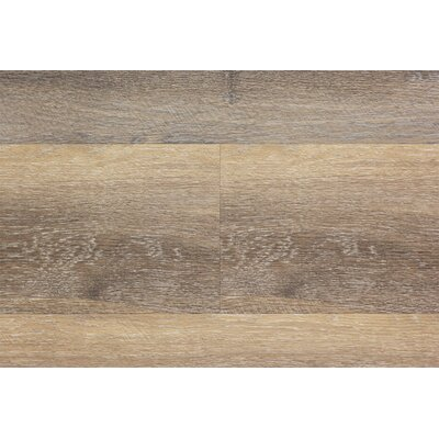 Granada 9 x 60 x 7mm Luxury Vinyl Plank