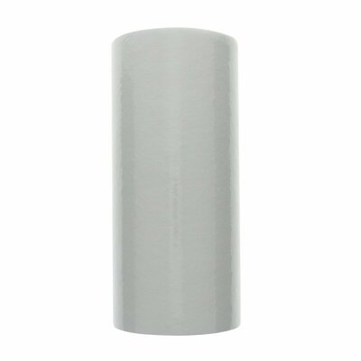 NSF Sediment Refrigerator Replacement Filter