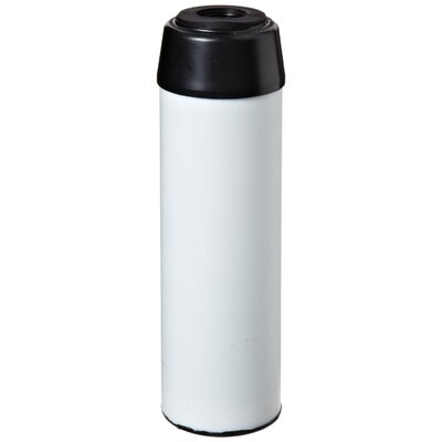Phosphate Water Filter