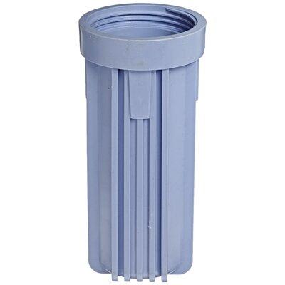 Standard Sump Water Filter