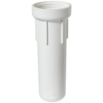 10 Filter Housing Sump