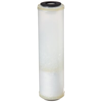 Phosphate Crystal Water Filter