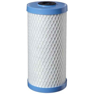 Carbon Block Water Filter PENTEK-EPM-BB