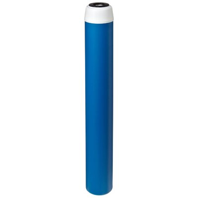 Drinking Water Filter
