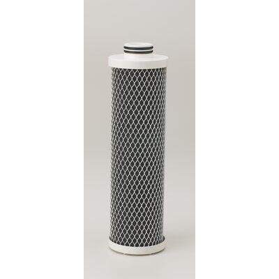 Microguard Membrane Water Filter