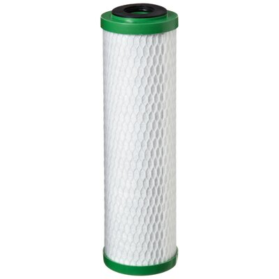 Lead Reduction Filter Cartridge