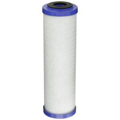 Carbon Block Water Filter PENTEK-EP-10