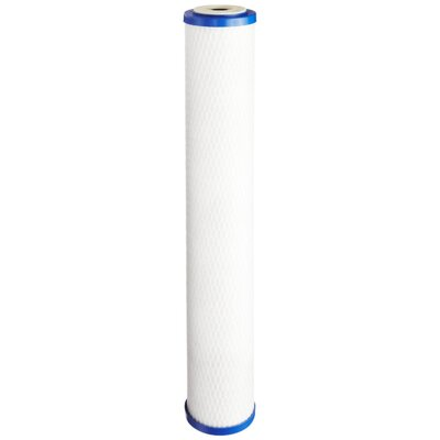 Carbon Block Water Filter PENTEK-EP-20