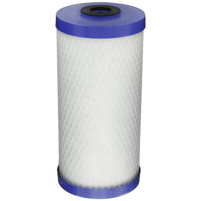 Carbon Block Water Filter PENTEK-EP-BB