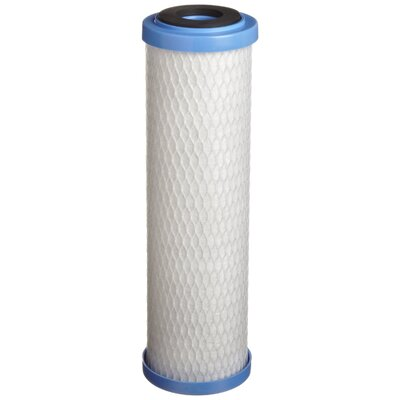 Carbon Block Water Filter PENTEK-EPM-10