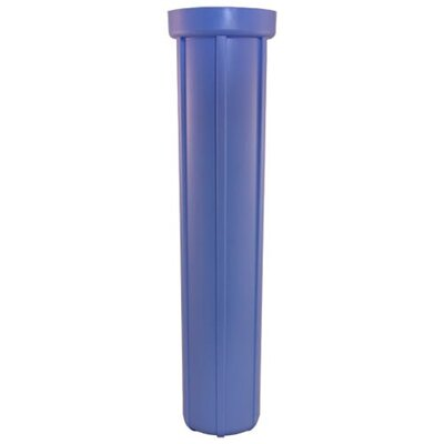 Water Filters Sump