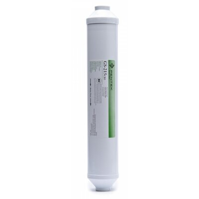 Inline Water Filter Cartridge