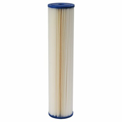 5 Micron Calypso Water Filter