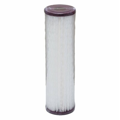 Water Filter Cartridge HARMSCO-PP-S-1