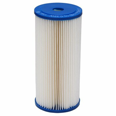 Filter Cartridge HARMSCO-HB-10-1W