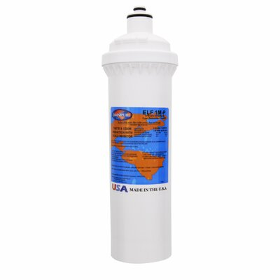 Elf Series Replacement Water Filter