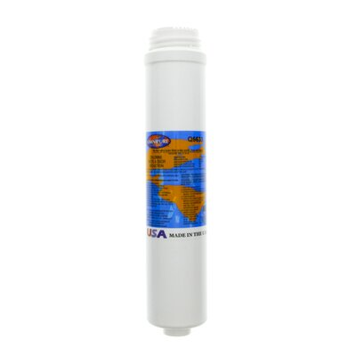 Q-Series Replacement Water Filter