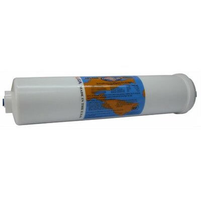 Deionization Water Filters