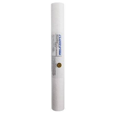 Watts Flo-Pro Refrigerator Replacement Filter Cartridge