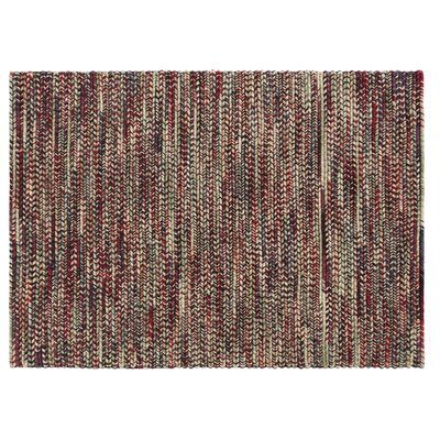 Lana Wool Varese Area Rug Rug Size: 57 x 711