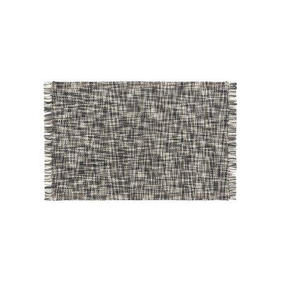 Lana Wool Area Rug Rug Size: 57 x 711