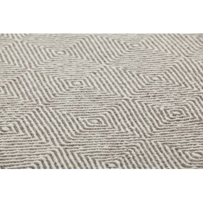 Sail Tauple Area Rug Rug Size: 68 x 910