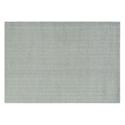 Lana Naga Turquoise Area Rug Rug Size: 57 x 711