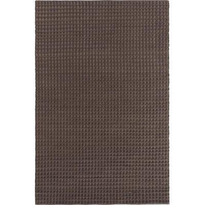 Lana Wool 3D Area Rug Rug Size: 57 x 711