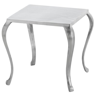 Cabriole Coffee Table