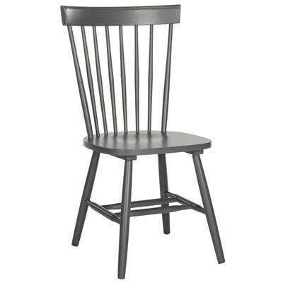 Skyla Side Chair