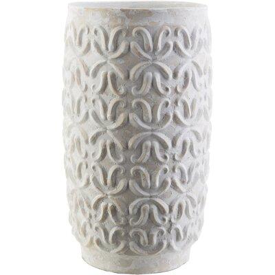 Puteaux Decorative Pot