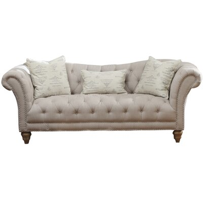 LARK1154 25289806 LARK1154 Lark Manor Versailles Sofa