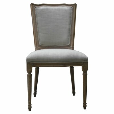Celine Side Chair (Set of 2)