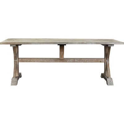 Cheve Dining Table