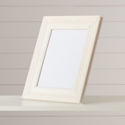 Elancourt Picture Frame