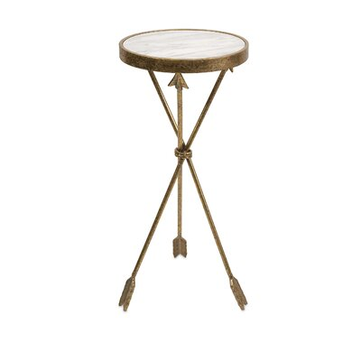 Dillsboro End Table