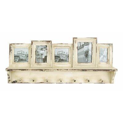 Amanda Frame Shelf