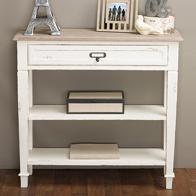 Dina Console Table