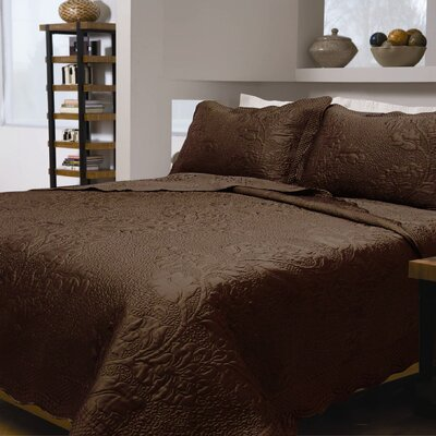 Corbeil Quilt Collection