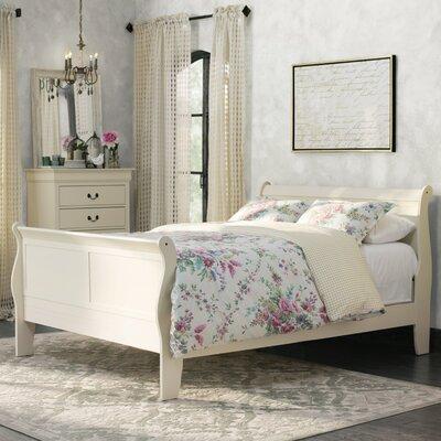 Corentin Comforter Set Size: Twin