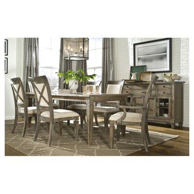 Armoise Dining Table