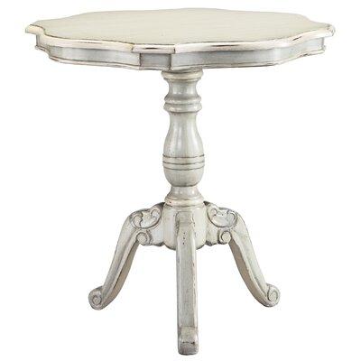 Gaillard End Table