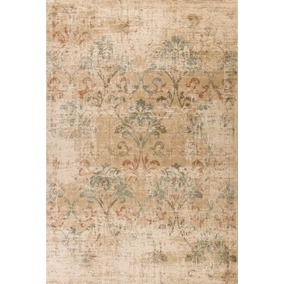 Aminata Area Rug Rug Size: Rectangle 77 x 1010