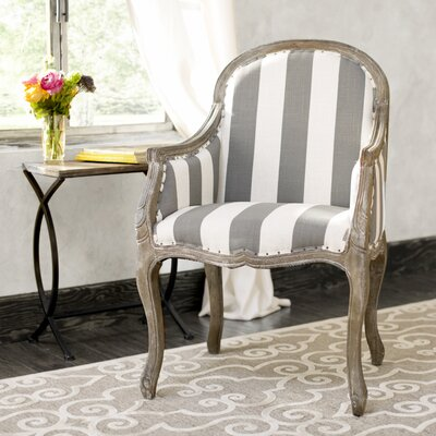 Saint-Gratien Arm Chair