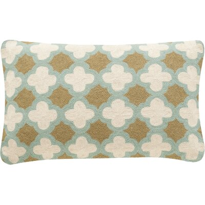 Amall French Country Decorative Pillow