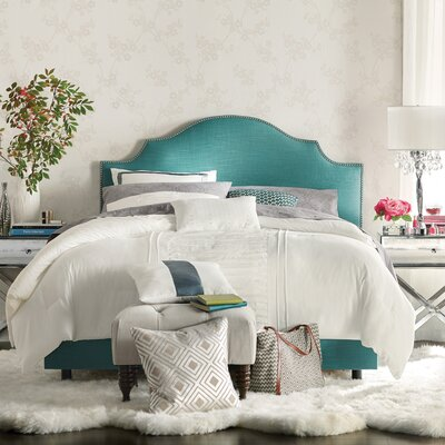 Guillotte 8 Piece Comforter Set Size: Queen, Color: Linen / Grey