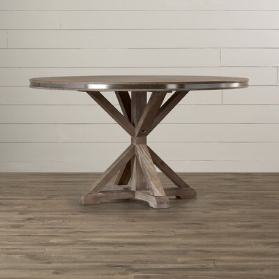 Arda Dining Table