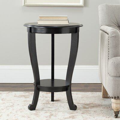 Yacine End Table